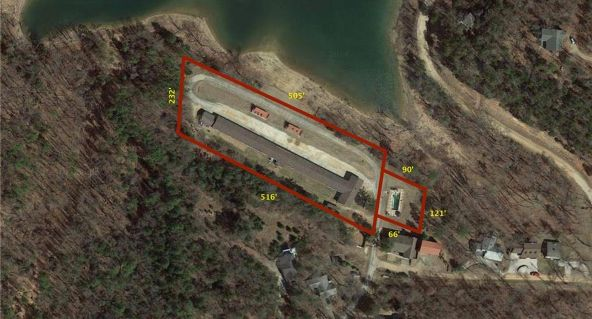 8930 Lakeshore Dr., Rogers, AR 72756 Photo 3