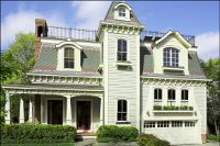 Home for sale: 53 Park Avenue, Old Greenwich, CT 06870