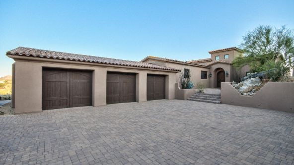 7941 E. Soaring Eagle Way, Scottsdale, AZ 85266 Photo 4