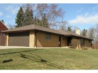 Home for sale: 251 E. Mission Rd., Green Bay, WI 54301