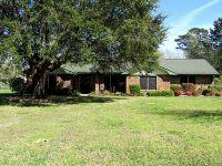 Home for sale: 241 Tony Peebles, Livingston, TX 77351
