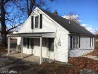 Home for sale: 1850 Rock Cliff Dr., Martinsburg, WV 25401