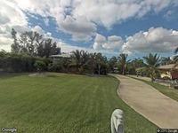 Home for sale: Sanibel, Saint James City, FL 33956
