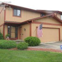 Home for sale: 114 Stonyridge Dr., Sandusky, OH 44870