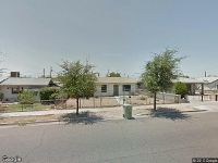Home for sale: 54th, Glendale, AZ 85301