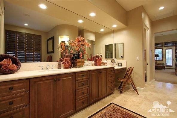 46734 Bradshaw Trail, La Quinta, CA 92253 Photo 16