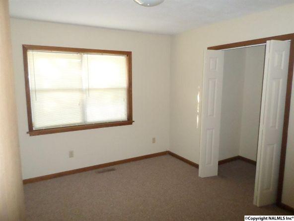 375 County Rd. 625, Cedar Bluff, AL 35959 Photo 6