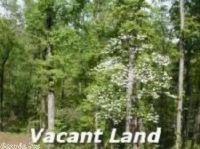 Home for sale: Kanis Village, Little Rock, AR 72205