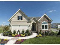Home for sale: 1400 Goodwick Dr., Middletown, DE 19709