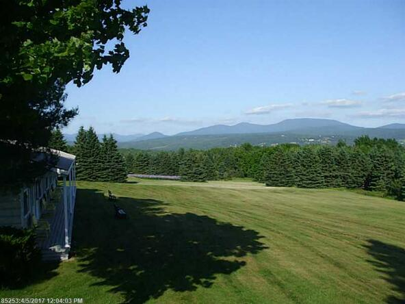 56 Country Club Rd., Rangeley, ME 04970 Photo 22