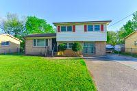 Home for sale: 3900 Telstar Cir. S.W., Huntsville, AL 35805