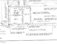 Home for sale: 0 W. Southern Avenue, Goodyear, AZ 85338