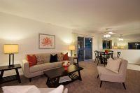 Home for sale: 1732 Belle Meade Rd., Encinitas, CA 92037