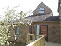 Home for sale: 27 Farmstead, Galena, IL 61036
