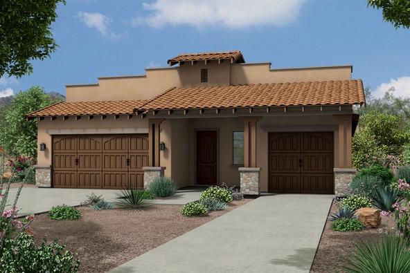 6039 E. Gila Circle, Scottsdale, AZ 85266 Photo 2