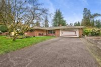 Home for sale: 6110 119th St. E., Lakewood, WA 98499