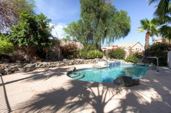 1304 W. Amberwood Dr., Phoenix, AZ 85045 Photo 28