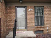 Home for sale: 31120 Country Bluff, Farmington Hills, MI 48331