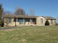 Home for sale: 2011 Dover Rd., Augusta, KY 41002