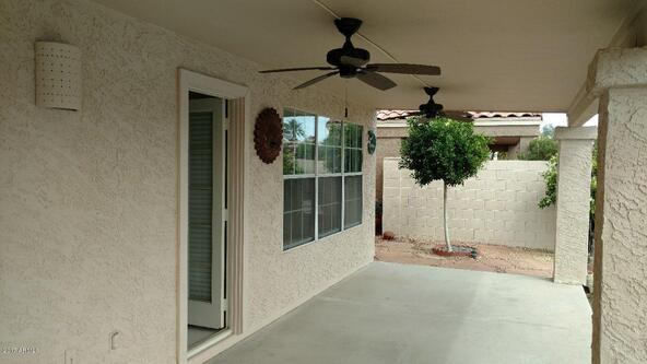 3425 E. Wildwood Dr., Phoenix, AZ 85048 Photo 33