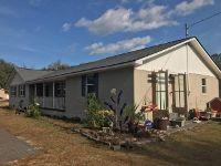 Home for sale: 437 Sandhill Rd., Dorchester, SC 29437