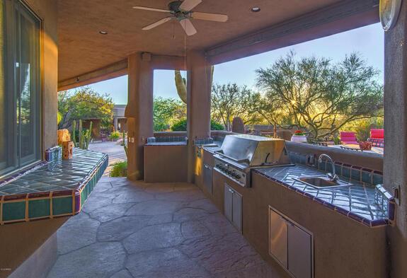 22500 N. 97th St., Scottsdale, AZ 85255 Photo 60