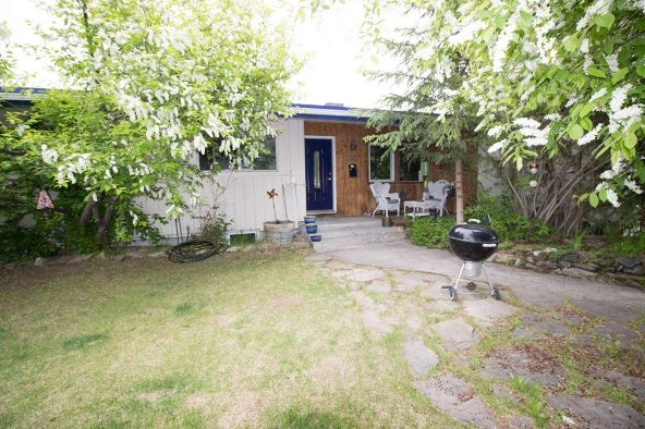 1222 Fifth Avenue, Fairbanks, AK 99701 Photo 7