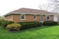Home for sale: 335 Belmont Avenue, Bourbonnais, IL 60914