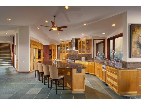 2 Mar Vista Ln., Laguna Beach, CA 92651 Photo 8