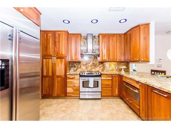 9707 N.E. 5th Ave. Rd., Miami Shores, FL 33138 Photo 6