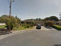 Home for sale: Ridgeview, Novato, CA 94947