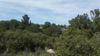 Home for sale: 20836 E. Larry Ln., Cordes Lakes, AZ 86333