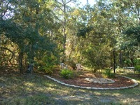 Home for sale: 93 Linder Dr., Homosassa, FL 34446