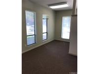 Home for sale: Morrow Ln., Chico, CA 95928