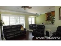 Home for sale: 13015 Blue Lake Dr., Wellington, FL 33414
