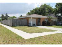 Home for sale: 1220 26th Avenue W., Palmetto, FL 34221