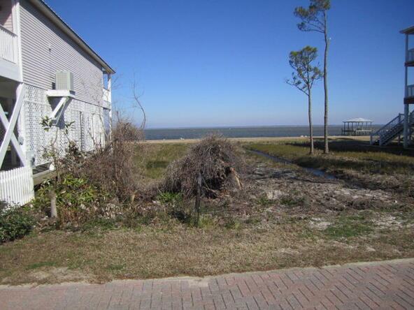 12475 Hwy. 180, Gulf Shores, AL 36542 Photo 1
