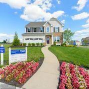 Home for sale: 2245 Argonne Dr., Havre De Grace, MD 21078