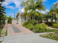 Home for sale: 4982 Hawley Blvd., San Diego, CA 92116