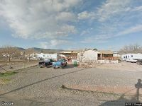 Home for sale: Park Verde, Camp Verde, AZ 86322