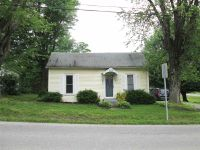 Home for sale: 223 N. Main St., Chrisney, IN 47611