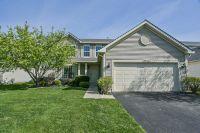 Home for sale: 2912 Jacob Avenue, Montgomery, IL 60538