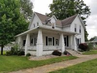 Home for sale: 111 S. First St., Pierceton, IN 46562