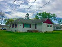 Home for sale: 713 Fuller Avenue, Streator, IL 61364