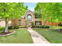 Home for sale: 106 Forest Bend Dr., Coppell, TX 75019