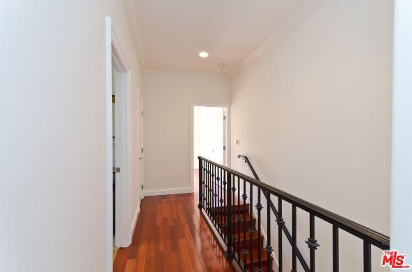 8604 Rugby Dr., West Hollywood, CA 90069 Photo 12