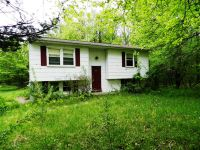 Home for sale: 242 Johnson Rd., Dover Plains, NY 12594