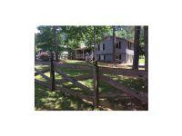 Home for sale: 2988 Cathy Ann Ct., Acworth, GA 30101