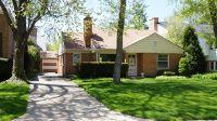 Home for sale: 1229 Middlebury Ln., Wilmette, IL 60091