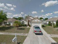 Home for sale: Laurel Ridge, Lutz, FL 33559